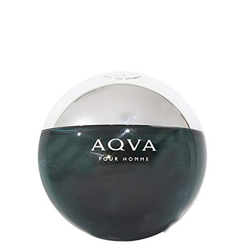 Bvlgari Aqva Pour Homme Eau de Toilette 100 ml