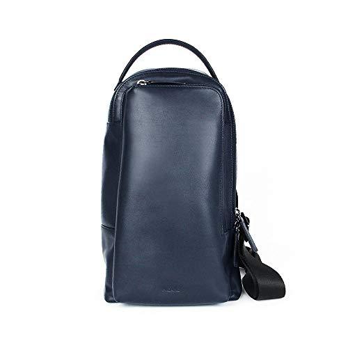Picard Colt Chest Bag