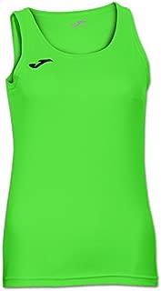 900038 - Camiseta para Mujer