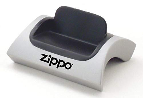 Zippo Lighter Accessories - Plastic Display Case 142226