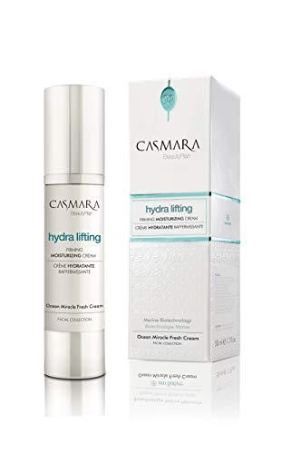 Casmara - Crema hidratante anti-edad firming moisturizing