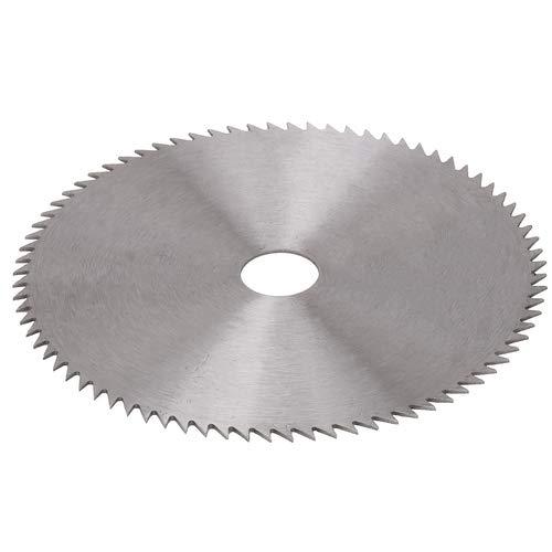 Join Ware Ultra Fine Finishing Circular Saw Blade 60 Teeth 4