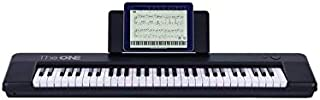 The ONE Music Group Portable Keyboard (TOM1)