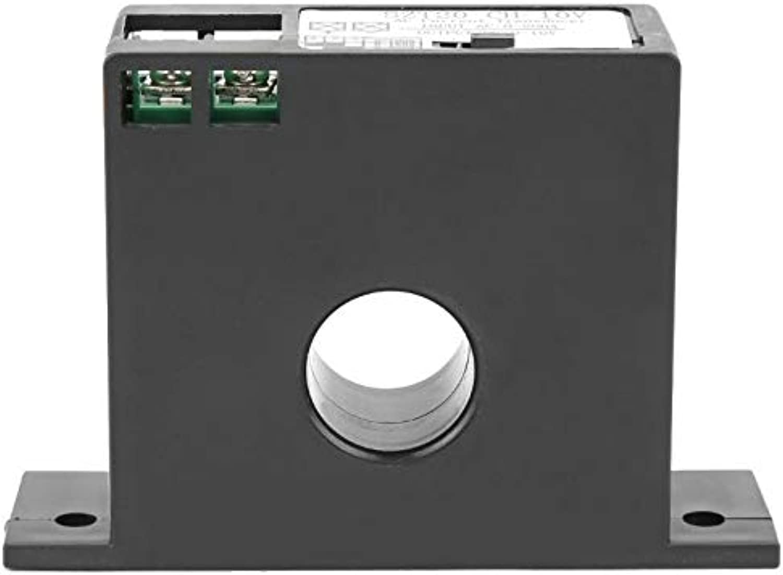 AC Current Transmitter Transducer Overload Predector AC 0200A Output DC 010V SZT20C H10V Hot
