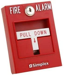 Best fire alarm annunciator panel simplex Reviews