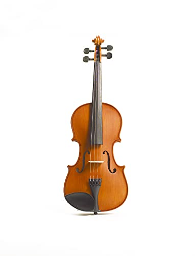 Violin Stentor 3 4