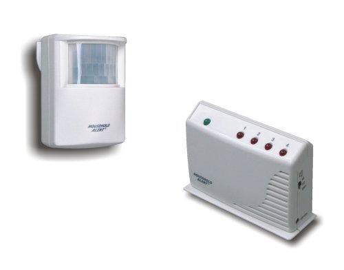 Skylink HA-318 Household Alert Motion Alert Set