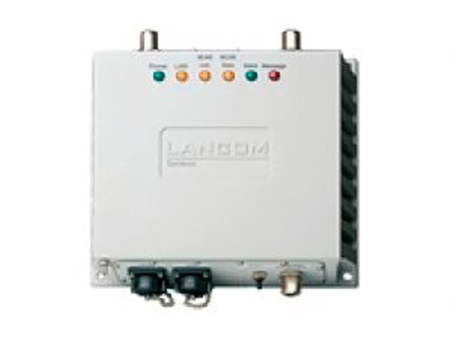 統計銀行大統領LANCOM Wireless OAP-321