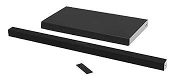 "VIZIO SB4031-D5 40"" Smartcast 40"" 3.1 Slim Sound Bar System  2016 Model"