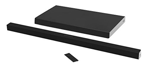 "VIZIO SB4031-D5 40"" Smartcast 40"" 3.1 Slim Sound Bar System (2016 Model)"