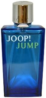 Men Joop! Joop! Jump EDT Spray (Unboxed) 1.7 oz 1 pcs sku# 1786218MA
