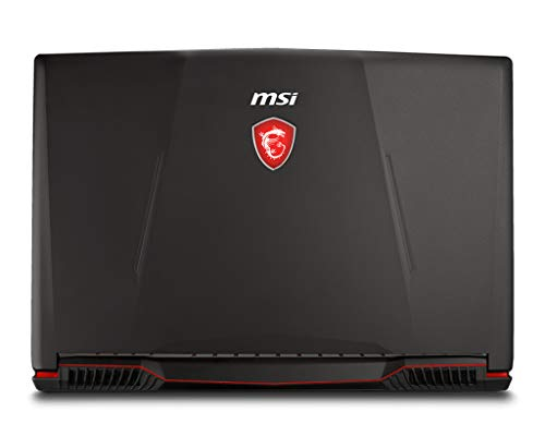 Compare MSI GL63 (8RD-066) vs other laptops