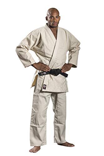 Ronin Brand Judo-Uniform aus...