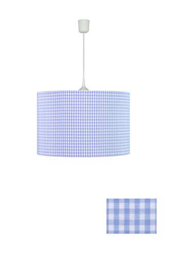 Waldi Leuchten WAL-70604.0 Lampe suspendue, E27