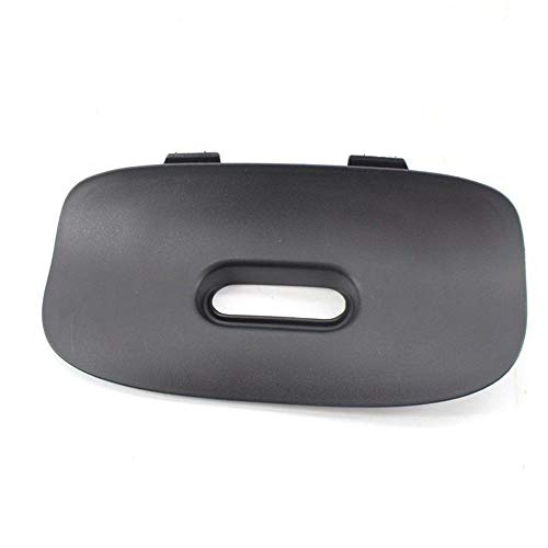 BAAQII Support Attache remorque 51128402327 pour BMW X5 E53 00-06