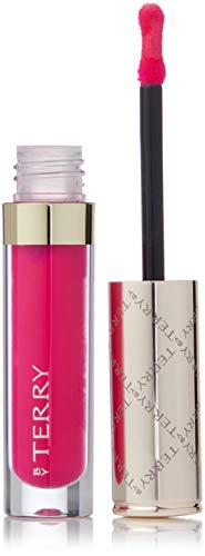 By Terry Terrybly Velvet Rouge - # 7 Bankable Rose 2ml