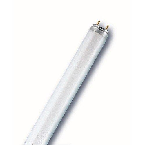 RADIUM 3-Banden-Leuchtstofflampe Spectralux® Plus T8, 26 mm Ø, Sockel G13 18 Watt / 865 EEK: A