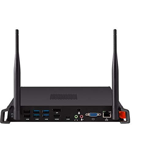 VIEWSONIC - LFD VPC15-WP-5 I5-8400 8GB 256GB W10P