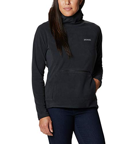 Columbia Ali Peak Forro polar con capucha para mujer