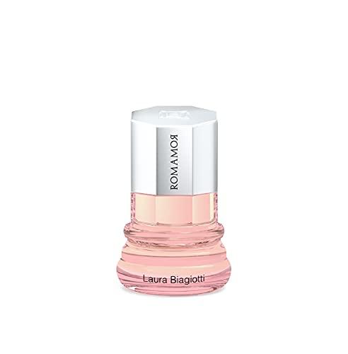 Laura Biagiotti Parfüm - 25 ml