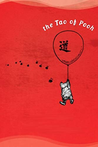 The Tao(ism): (or Wisdom of Pooh) (English Edition)