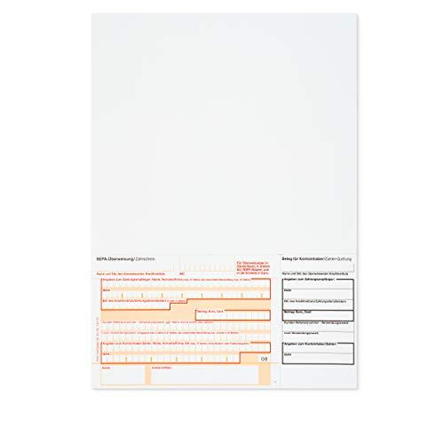 mashpaper -  1000 x