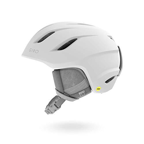Giro Era MIPS Helmet Jethelm Ski Snowboard M weiß