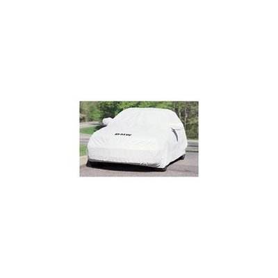 BMW 82-11-0-399-144 Car Cover, 1 Pack