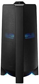 Samsung MX-T70 Giga Party Audio 1500W Speaker & Subwoofer