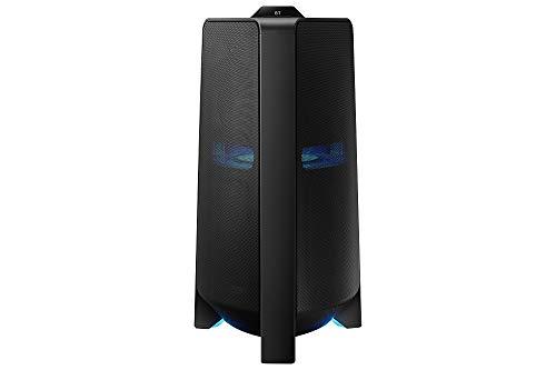 Samsung Sound Tower MX-T70 - 1500-Watts - Black (2020)