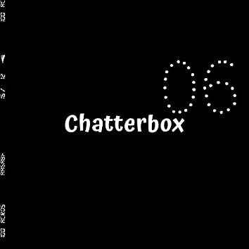 Chatterbox 06