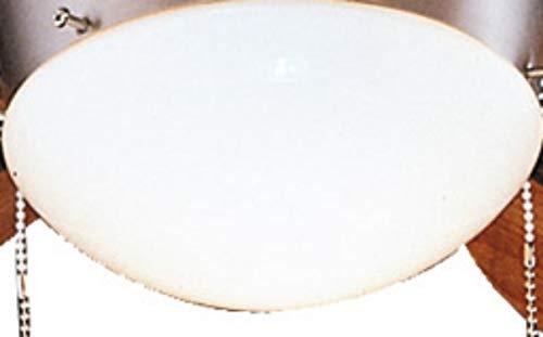 ventilatore da soffitto ricambi Plafoniera ricambio ventilatore da soffitto Vinco 70921 70922 cod. 79002