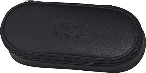 McNeill Leather Classics Schlampermäppchen 22,5 cm