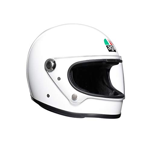 AGV Legends X3000 Casco Moto Integral