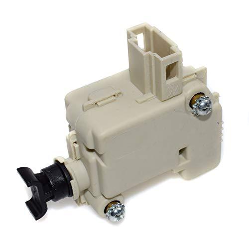 Neue Lock Actuator Montage 3b5827061b für Golf MK419992000200120022003200420053b0959781C
