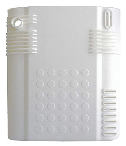 Mtb Acquari FM92170 Filtro Milo 28 Blanco, Blanco