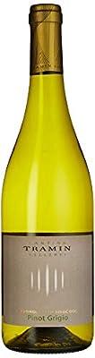 Tramin Pinot Grigio Alto Adige DOC 2018/2019 Wine 75 cl