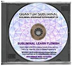 Best learn flemish cd Reviews