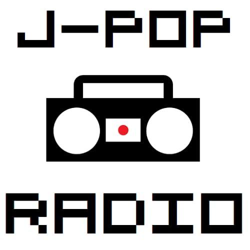 J-POP Radio