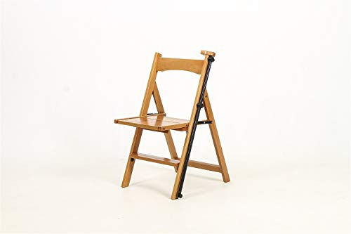 FZWAI Krukje Multifunctionele ladder stoelen Drie verdiepingen-lagen opvouwbare kruk Tread Staircase (Color : A)