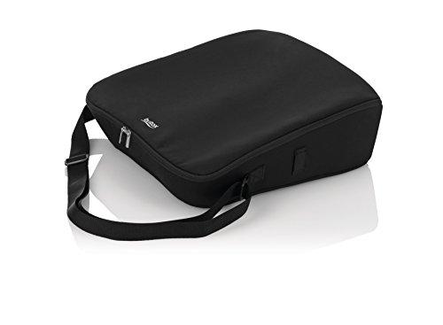 Britax Römer Original Zubehör I GO Gepäcktasche
