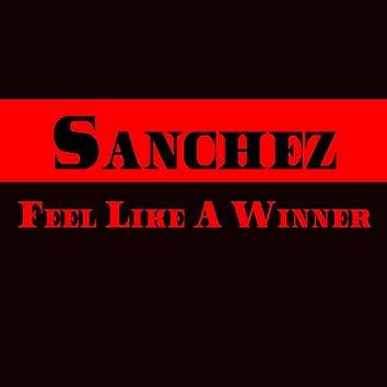 Feel Like A Winner
