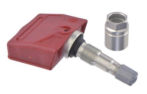 Schrader 28204 TPMS Sensor fits Nissan (1-pack)