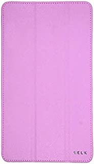 Belk Flip Cover for Samsung Galaxy Note 8.0 Inch - Pink
