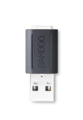 Tableta De Dibujo Wacom marca Wacom
