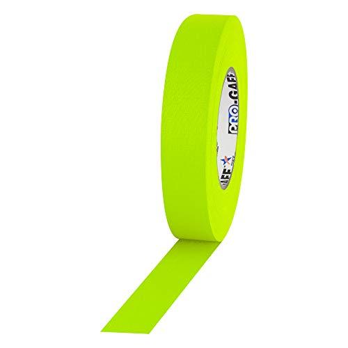 17 best fluorescent gaffer tape 2 for 2020