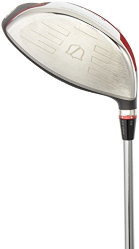Wilson Staff Men's D200 Golf Driver