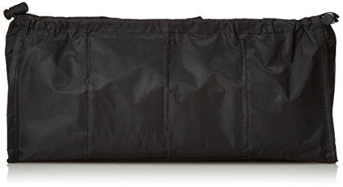 Periea zweier Set Handtaschenordner, Einlage, Einsatz Taschen - Tina schwarz