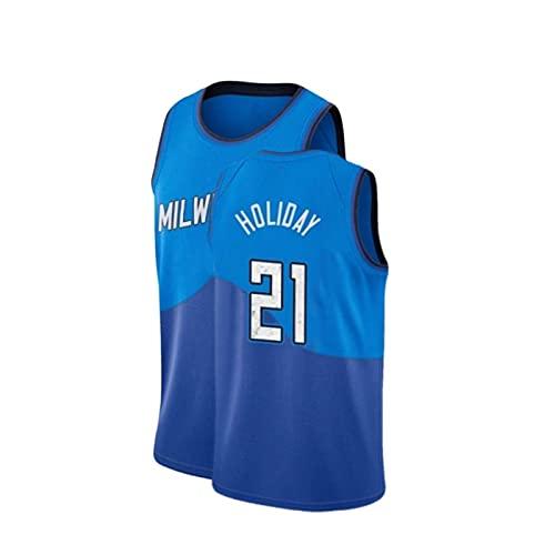 Basketball Player Jersey Mens Best Basketball Fans Gift 2021 The Final Champion