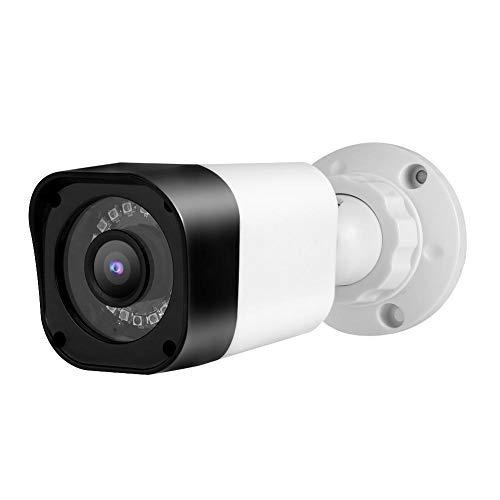 Asixxsix Überwachungskamera, kompaktes,...